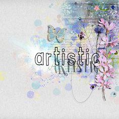 #nbk_design #the_lilypad #digiscrap #digitalscrapbooking #scrapbook #scrapbooking #layout #memorykeeping #modernmemorykeeping #scrapbookingideas #artjournaling #digitalartsylayout #artsy #artsylayout #arttherapy #mixedmediascrapbooking Mixed Media Scrapbooking, Digital Scrapbooking, Artsy, Lily, Layout, Creative, Design, Page Layout