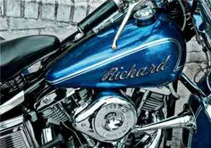 Customised Motorbike Father's Day Card for Dad. Fathers Day Cards, Pick One, Card Making, Dads, Motorcycle, Top 40, Image, Fathers, Motorcycles