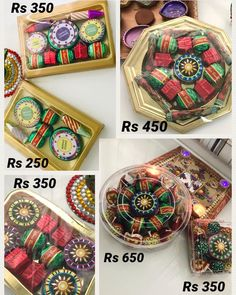 Chocolates in the shape of Fire Crackers perfect for Diwali gifting Diwali Gift Packs, Diy Diwali Gifts, Diwali Craft, Chocolate Wrapping, Chocolate Gifts, Chocolate Bouquet, Chocolate Flowers, Diwali Gift Hampers, Diwali Crackers