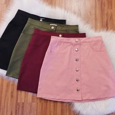 Stylish outfit idea to copy ♥ For more inspiration join our group Amazing Things ♥ You might also like these related products: - Skirts ->. Cute Casual Outfits, Pretty Outfits, Stylish Outfits, Beautiful Outfits, Teen Fashion Outfits, Outfits For Teens, Summer Outfits, Cute Skirts, Mini Skirts
