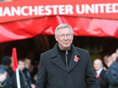 """Sir Alex Ferguson can describe it better for 'desparation'. Vieira should mind about it.    """"If it's desperation bringing back the best midfielder in Britain for the last 20 years then I think we can accept that,"""" said Ferguson.    """"If you talk about desperation, they played a player the other night who refused to go on the pitch. The manager said he'd never play again and he takes a five-month holiday in Argentina. What is that? Could that come under the description of desperation?"""""""