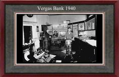 vergas, mn pictures | Vergas State Bank of Vergas, MN