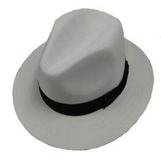 f30c7e7ebfd1c Elegant Safari Hat by Milani