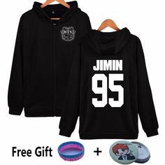Got7 Jackson Album Clothes Style Hoodie Women Hoodies Sweatshirt Moletom Kpop Kyliejenner Hoodies & Sweatshirts