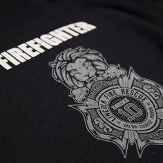 Screen printing & heat transfers : teamwork. #Shirts101 . tyson@shirts101.com 402-441-5555 www.shirts101.com . . . #LincolnFirefighter #LFD #LincolnFireAndRescue #Union #AmericanMade #MadeInAmerica #MadeInTheUSA #ScreenPrint #ScreenPrinting #ScreenPrinter #ScreenPrinted #ScreenPrintShop #UnionShop #Firefighter #FireDept #FirefighterApparel #CustomApparel #Engine10 #LNK #Nebraska #WellnessWednesday https://www.instagram.com/p/BLMWKKADDgo/ via http://shirts101.com