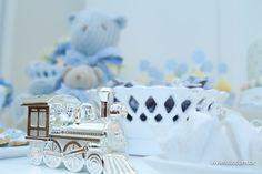 Encontrando Ideias: Decoração Chá de Bebê!!!! #chadebebe #ideias #inspiracao #decoracao #azul #meninos