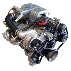 Buy Your Mustang Novi 2000 Kit Paxton from CJ Pony Parts, one of the industry leaders for Mustang Parts and Accessories. Sn95 Mustang, Engines For Sale, Mustang Convertible, Ford Gt, Fox, Motorcycle, Mustangs, Vehicles, Mustang