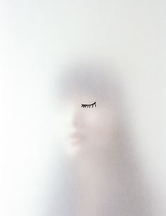 Ina Jang - misguided ghosts