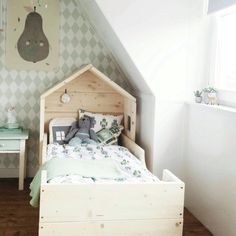Peuterbed Milly Mo 70x150.8 Best ميز Images Child Room Kids Room Baby Room Girls