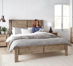 Decorate your home with the Toronto Queen Bed. Flexible payments and affordable shipping available at Fantastic Furniture Value Furniture, Bed Furniture, Toronto, Bed Base, Bed Storage, Queen Beds, Master Bedroom, Master Suite, Decorating Your Home