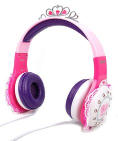 I want these headphones. Cute Headphones, Bluetooth Headphones, Beats Headphones, Phone Watch For Kids, Latest Technology Gadgets, Tablet, Bff Gifts, Mobile Accessories, Iphone Phone Cases