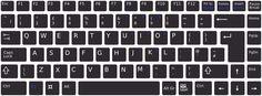 keyboard vector - Szukaj w Google