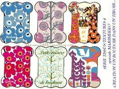 http://atelierdetantelucie.blogs.marieclaireidees.com/