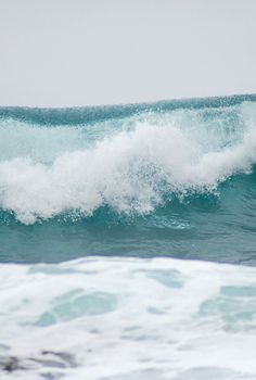 Sometimes its just better to roll with the waves that come...this to shall pass...jus sayin :)