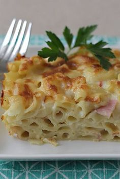 Kitchen Recipes, My Recipes, Pasta Recipes, Mexican Food Recipes, Cooking Recipes, Favorite Recipes, Ethnic Recipes, Main Dishes, Side Dishes