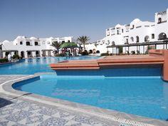 Das Hotel, Outdoor Decor, Home Decor, Environment, Interesting Facts, Vacation, Tips, Decoration Home, Room Decor