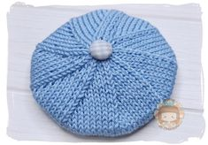 Dolls – Pepitas de Chocolate Knitted Hats, Crochet Hats, Mini, Coin Purse, Barbie, Dolls, Knitting, Chocolate, Tela