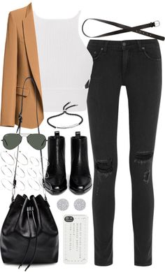Style Selection Fashion Blog | Outfits and Advice : Photo