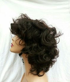 Omotola inspired wig for sale. We sell quality wigs at affordable prices. To place your order please visit www.lovettesworld.frontdesk.ng