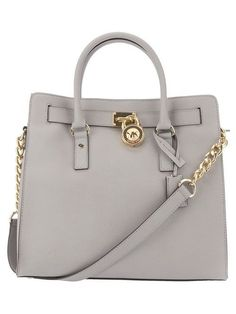 OMG! You can buy this michael kors bags for $62.00 now. It never happened ★★★ | See more about birthday gift bags, birthday gifts and gift bags. | See more about birthday gift bags, birthday gifts and gift bags. | See more about birthday gift bags, birthday gifts and gift bags.