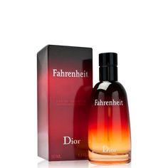 #Dior #Fahrenheit Spray for Men  #perfume #fragrance #Cologne #femininescent #perfumeforwomen #perfumebybrand #originalperfume #perfumeprices #perfumeonlineshppping #masculinescent  #newperfumes #freeshippingperfume #saudiperfume  #kuwaitperfume  #uaeperfume