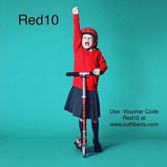 Last chance! Voucher codes end this weekend. Shop at www.cuthberts.com for Fast and Free Delivery.
