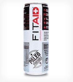 FITAID® 24 PACK