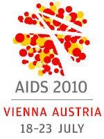 XVIII International AIDS Conference Vienna 2010 (Austria)