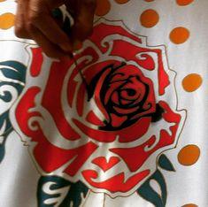 Detail of rose 🌹 on silk scarf. . . #Wearableart #fashion #art #model#dopefashion #womensfashion#womenswear #newstyles #unisex#madeinla #fashion #art #dress #futuristic#texture  #local#designer#design #silkscarf#shopping#fashionista#scarves#scarvesfordays #designer#luxuryfashion#dreamluxe #silk#womensfashion #style #accessories