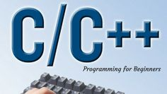 Get your dream job with #FITA training. #C and #C++ is the basic one for all programming languages. The C++ Programming course gives you the hands on training with real time projects. For technical course call@98417-46595. #CLanguageTraining #CandC++Institute #C+Programmingcourse #CTraining  http://www.fita.in/c-c-training-in-chennai/