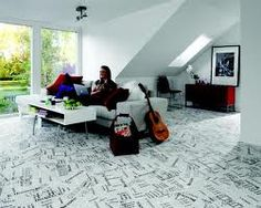 map flooring - Google Search