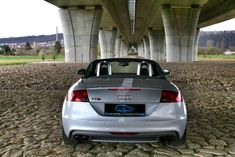Dlouhodobý i krátkodobý pronájem Audi TT Kabriolet   OneTwoGo Malm, Audi Tt, Bmw, Vehicles, Car, Vehicle, Tools