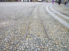 """""""Piazza Grande"""" Locarno Ticino Swiss"""