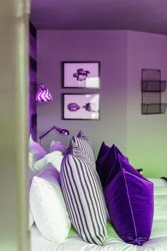 Bedroom Boho Decor .Bedroom Boho Decor