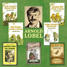 Çocuk edebiyatında eğitici unsurlar ve Arnold Lobel