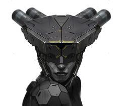 http://2.bp.blogspot.com/-mMDZpnJTzHo/UVM5KqWaNGI/AAAAAAAABK4/GHuNB_8P_hI/s1600/Cyborg+3.jpg