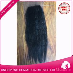 Best Price Top Quality Virgin Vietnamese Aliexpress Hair Human Hair Bulk Lace Closure With Baby Hair, View Human Hair, Unihair Product Details from UNISHIPPING COMMERCIAL AND SERVICE COMPANY LIMITED on Alibaba.com