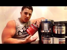 Supplements - The Good, The Bad & The Useless