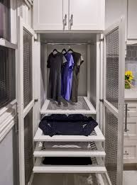 clothes drying cupboard - Google Search