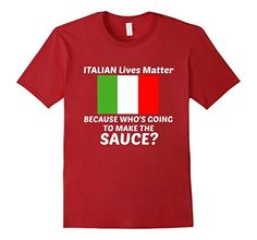 Men's Italian Lives Matter Heritage T-Shirt 3XL Cranberry... https://www.amazon.com/dp/B01K5KKFBS/ref=cm_sw_r_pi_dp_x_RPIvybPPN119H