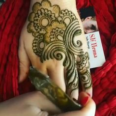 Cool Half Sleeve Arm Tattoo Ideas For Guys - Best Sleeve Tattoos For Men: Cool Sleeve Tattoo Designs and Ideas For Guys Engagement Mehndi Designs, Latest Bridal Mehndi Designs, Indian Mehndi Designs, Full Hand Mehndi Designs, Modern Mehndi Designs, Mehndi Designs For Girls, Wedding Mehndi Designs, Mehndi Designs For Fingers, Latest Mehndi Designs