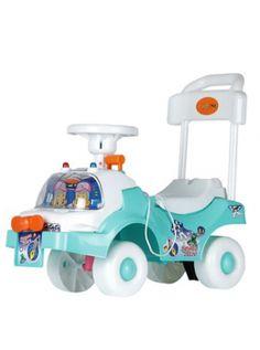 Buy Toyzone Space Hero Rider Car online at happyroar.com