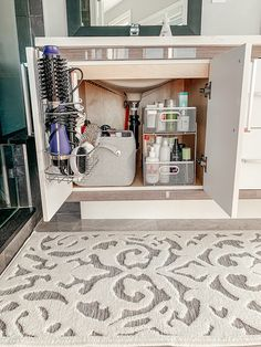 Bathroom Interior Design, My New Room, House Rooms, Apartment Living, Home Organization, Home Projects, Room Inspiration, House Design, Home Decor