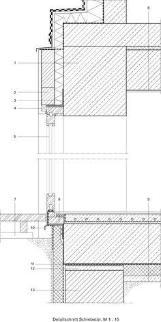 Bildergebnis Fur Terrasse Holz Aufbau Terrasse
