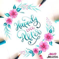 Neus Cañas (@miss.meissa) • Fotos y vídeos de Instagram Zentangle, Instagram, Inspirational Message, Doodle, Zentangle Patterns, Zentangles