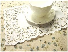 Cheap paper mouse pad, Buy Quality paper memo pad directly from China paper pad Suppliers: Welcome to our storeWhitesquare lace paperdecorated papersize:7.5 inches,about 17.8cmquant