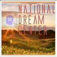 """ATTENTION DREAMERS: """"Project August"""" will be starting on May 1st, 2014. The goal is to test our collective ability to dream the major events that will happen in Aug 2014. It's free to participate...go to www.nationaldreamcenter.com to find out more about this unprecedented global project!"""