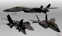 Spaceship Design, Spaceship Concept, Concept Ships, Concept Art, Lego Spaceship, Stealth Aircraft, Fighter Aircraft, Military Aircraft, Air Fighter
