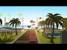 LOGORAMA, by H5 (VF) - YouTube