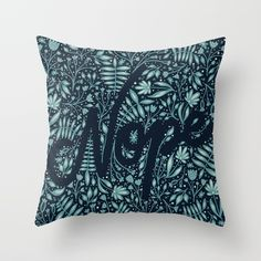 Nope Throw Pillow Throw Pillows, Products, Toss Pillows, Cushions, Decorative Pillows, Decor Pillows, Scatter Cushions, Gadget